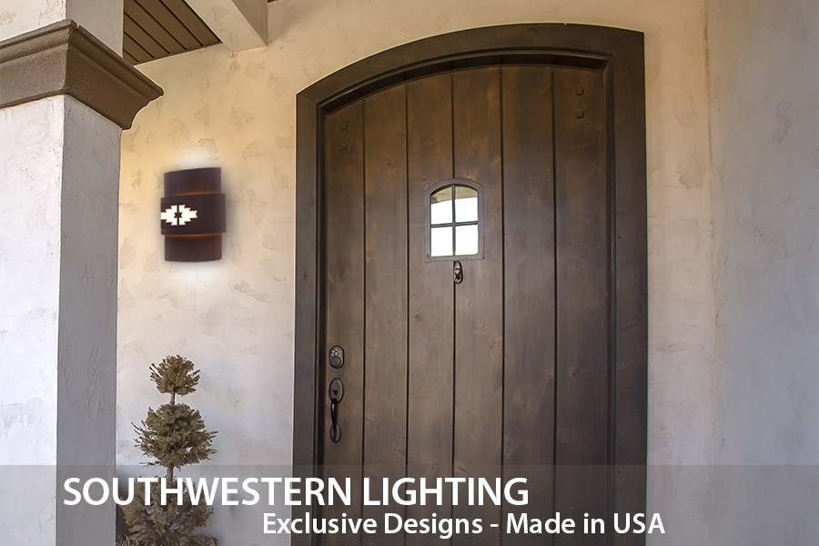 Southwest Lighting